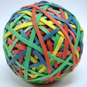 کش حلقه ای ایگل
