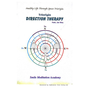 Triorigin Direction Therapy