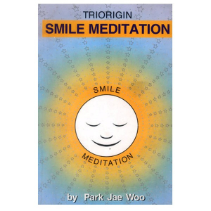 3Origin Smile Meditation