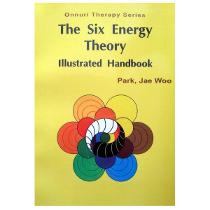 The Six Energy Theory Illustrated Handbook
