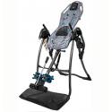 میز وارونه تیتر Teeter Imversion Table FitSpine LX9 برای کمردرد، دیسک کمر، وارونه درمانی