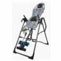 میز وارونه تیتر Teeter Imversion Table FitSpine X3 برای کمردرد، دیسک کمر، وارونه درمانی