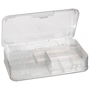 جعبه ابزار Gondol Planner G96
