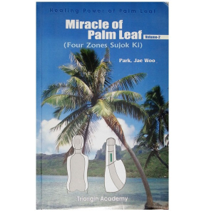 Miracle of Palm Leaf
