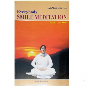 Everybody Smile Meditation