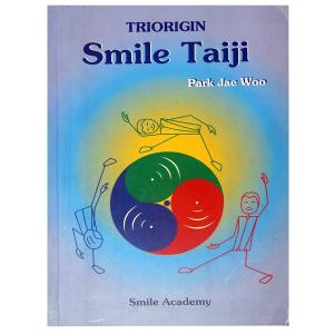 Smile Taiji