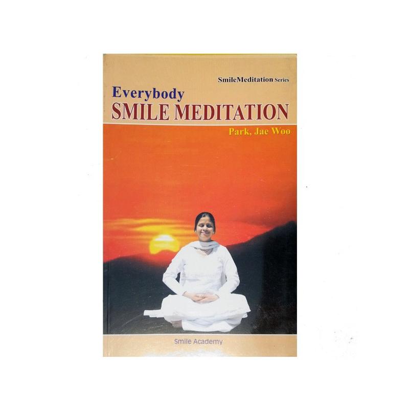 Everybody Smile Meditation - iKara